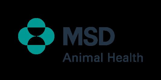 MSD Animal Health Australia